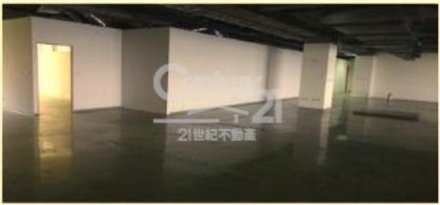 租屋、房屋出租、租房子都找21世紀不動產–內科辦公大樓-台北市內湖區港墘路