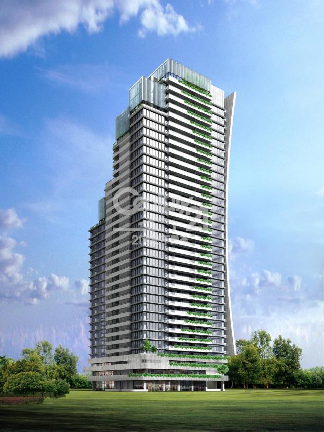 租屋、房屋出租、租房子都找21世紀不動產–CBD時代廣場-台中市西屯區朝富路