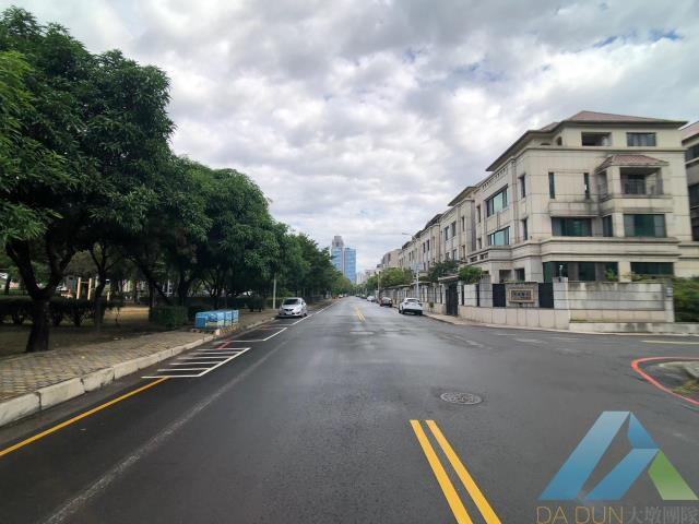租屋、房屋出租、租房子都找21世紀不動產–七期企業總部-台中市西屯區環河路