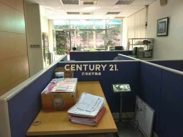 租屋、房屋出租、租房子都找21世紀不動產–工業區辦公室+廠房-台中市西屯區工業區三十一路