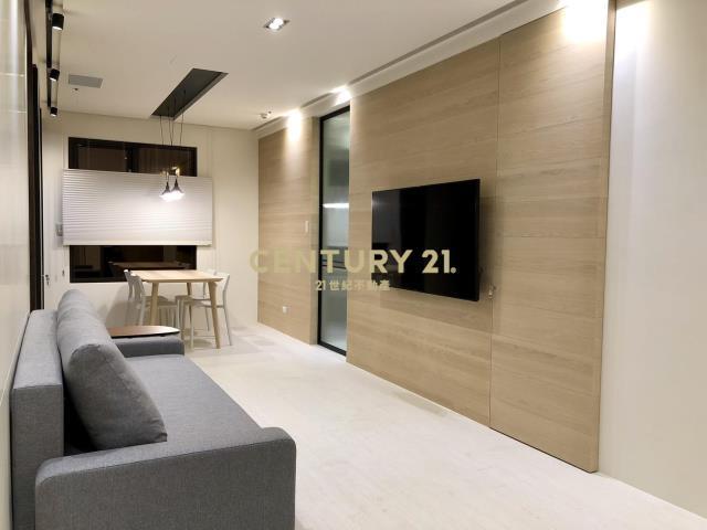 租屋、房屋出租、租房子都找21世紀不動產–赫里翁傳奇-台中市西屯區環中路三段