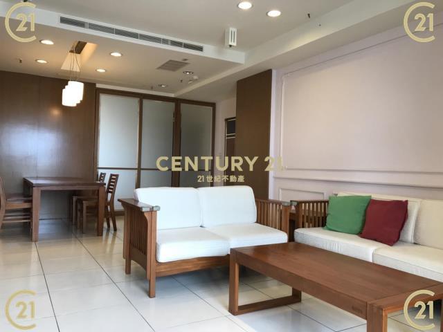 租屋、房屋出租、租房子都找21世紀不動產–文化新世紀典藏2房(租)-台南市東區中華東路三段