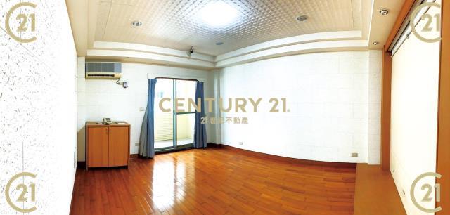 租屋、房屋出租、租房子都找21世紀不動產–仁東街溫馨雅房401室-台南市東區仁東街