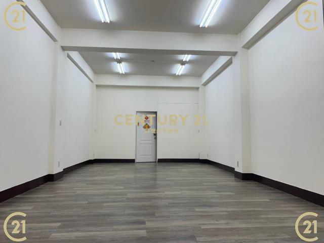 租屋、房屋出租、租房子都找21世紀不動產–水仙宮金店面(租)-台南市北區成功路