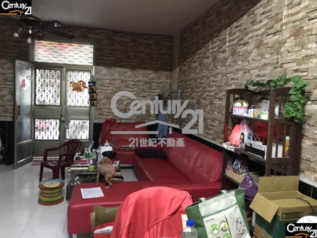 租屋、房屋出租、租房子都找21世紀不動產–北子店優質透天-台南市善化區北子店