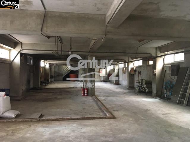 租屋、房屋出租、租房子都找21世紀不動產–安和路工業廠房RC1+2樓-台南市安南區安和路四段