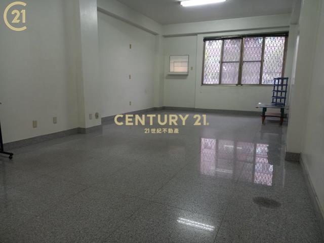 租屋、房屋出租、租房子都找21世紀不動產–夏林路店面出租-台南市南區夏林路