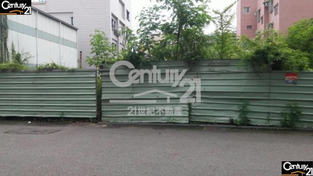 租屋、房屋出租、租房子都找21世紀不動產–仁德林頂建地(出租)-台南市仁德區義林一街