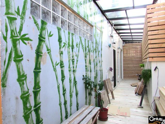 租屋、房屋出租、租房子都找21世紀不動產–仁和路出租套房-台南市東區仁和路