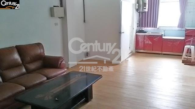 租屋、房屋出租、租房子都找21世紀不動產–北園街美公寓-台南市北區北園街