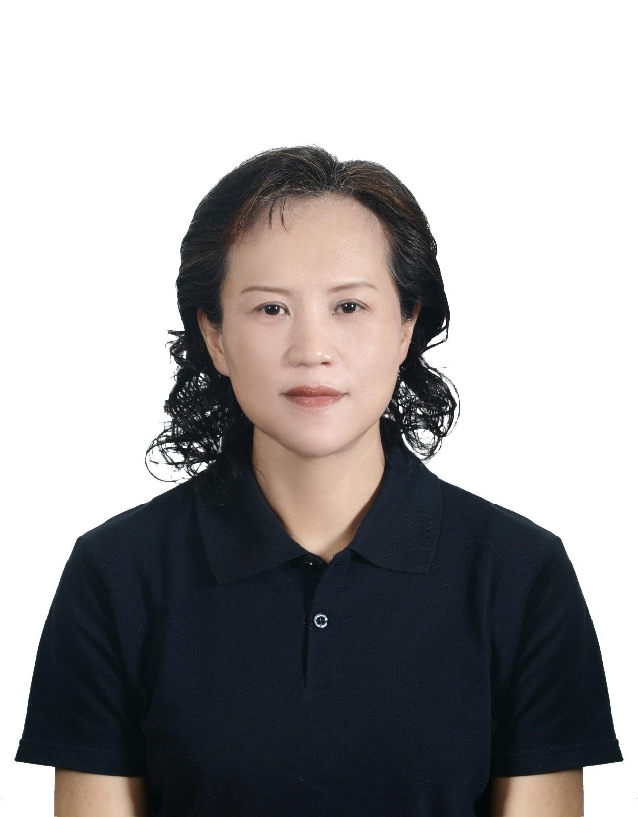 賴缇瑩 0972993080