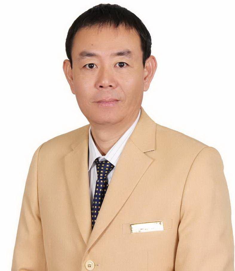 何俊賢 0931271716