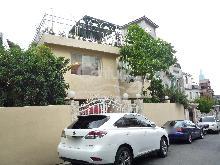 買屋、賣屋、房屋買賣都找21世紀不動產– 挹翠透天別墅(B72)–台北市信義區祥雲街
