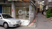 買屋、賣屋、房屋買賣都找21世紀不動產– 六張犁邊間店辦(A36)–台北市信義區富陽街