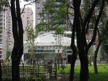 買屋、賣屋、房屋買賣都找21世紀不動產– 環球世貿大樓商辦(二)(B183)–台北市信義區信義路五段