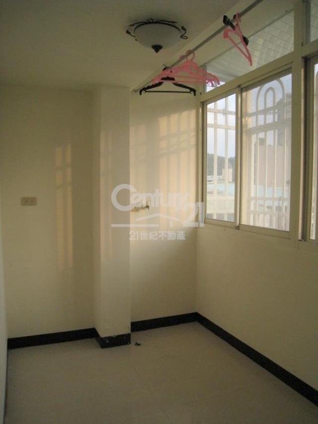 房屋買賣-台北市北投區買屋、賣屋專家-專售北投捷運邊間雅寓(B273),來電洽詢:(02)2345-0303