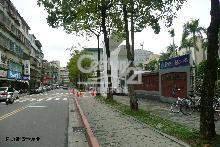 買屋、賣屋、房屋買賣都找21世紀不動產– 信義國中美寓(B302)–台北市信義區莊敬路