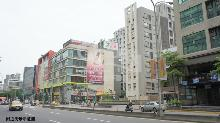 買屋、賣屋、房屋買賣都找21世紀不動產– 永春捷運電梯2房(B185)–台北市信義區虎林街