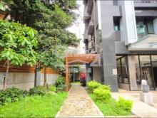 買屋、賣屋、房屋買賣都找21世紀不動產– 101小資宅(A60)–台北市信義區信義路五段
