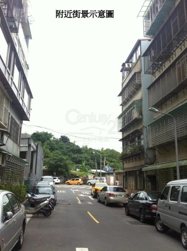 昆陽捷運邊間雅寓(B161)
