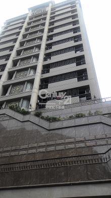 買屋、賣屋、房屋買賣都找21世紀不動產– 信義香禔華廈(B153)–台北市信義區吳興街