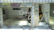 買屋、賣屋、房屋買賣都找21世紀不動產– 泰和車庫壹樓(A29)–台北市信義區吳興街