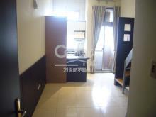 買屋、賣屋、房屋買賣都找21世紀不動產– 信義逸仙雅仕(B132)–台北市信義區光復南路