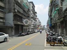 買屋、賣屋、房屋買賣都找21世紀不動產– 德惠新喜店面(B285)–台北市中山區德惠街