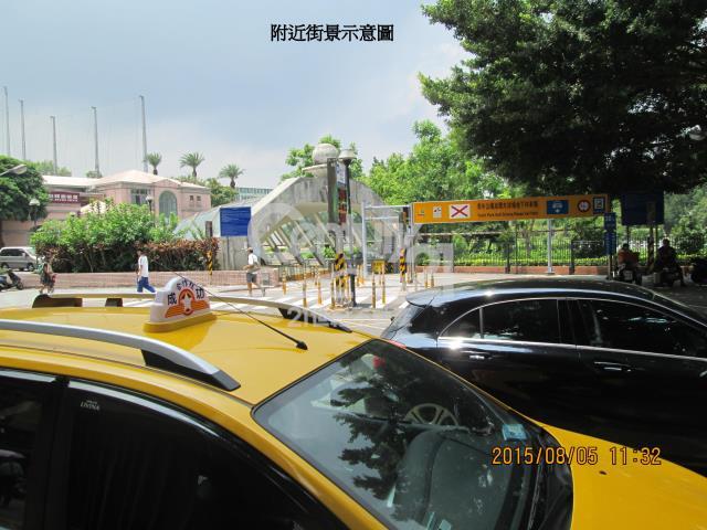 房屋買賣-台北市萬華區買屋、賣屋專家-專售中華國光設計店面(B122),來電洽詢:(02)2345-0303