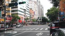 買屋、賣屋、房屋買賣都找21世紀不動產– 松德永春雙店面(A169)–台北市信義區松德路