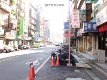 信義101店面(A177)