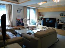 買屋、賣屋、房屋買賣都找21世紀不動產– 綠光101景觀宅(A88)–台北市信義區吳興街