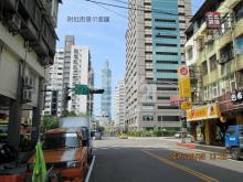 買屋、賣屋、房屋買賣都找21世紀不動產– 松仁店面(B21)–台北市信義區松仁路
