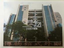 昇陽國寶樓中樓(B2)