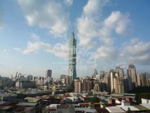 買屋、賣屋、房屋買賣都找21世紀不動產– 新紐約景觀大戶(B3)–台北市信義區信義路五段