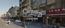 買屋、賣屋、房屋買賣都找21世紀不動產– 松隆雅寓(三樓)(A51)–台北市信義區松隆路