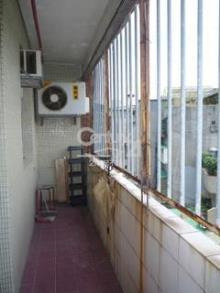 買屋、賣屋、房屋買賣都找21世紀不動產– 北醫公寓頂家(B38)–台北市信義區吳興街