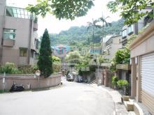 買屋、賣屋、房屋買賣都找21世紀不動產– 挹翠太陽能別墅(A6)–台北市信義區瑞雲街