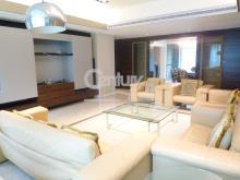 買屋、賣屋、房屋買賣都找21世紀不動產– 信義之星豪宅(B22)–台北市信義區松智路