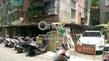 買屋、賣屋、房屋買賣都找21世紀不動產– 泰和靜巷壹樓(B263)–台北市信義區吳興街