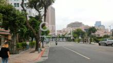 世貿莊敬靜巷華廈(B306)