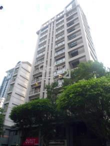 買屋、賣屋、房屋買賣都找21世紀不動產– 小碧潭捷運豪宅(B216)–新北市新店區中央五街