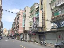 買屋、賣屋、房屋買賣都找21世紀不動產– 信義區優質店面(A3)–台北市信義區富陽街