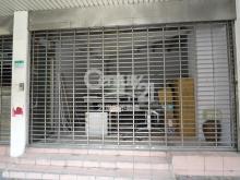 買屋、賣屋、房屋買賣都找21世紀不動產– 市府捷運旁店面(A63)–台北市信義區基隆路一段