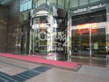買屋、賣屋、房屋買賣都找21世紀不動產– 世紀金融廣場(A97)–台北市信義區信義路四段