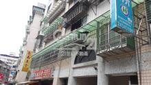 買屋、賣屋、房屋買賣都找21世紀不動產– 台北大國優質4房+車位–基隆市安樂區武嶺街