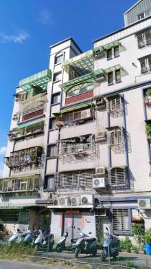 買屋、賣屋、房屋買賣都找21世紀不動產– 新北挑高樓中樓(B129)–新北市三重區洛陽街