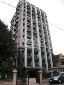買屋、賣屋、房屋買賣都找21世紀不動產– 新紐約小豪宅(B110)–台北市信義區信義路五段