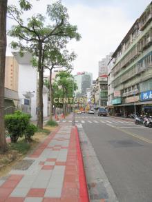 買屋、賣屋、房屋買賣都找21世紀不動產– 信義國中店辦(B301)–台北市信義區莊敬路
