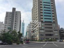 買屋、賣屋、房屋買賣都找21世紀不動產– 吳興總站間頂家(B35)–台北市信義區吳興街